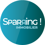 Sparring-immobilier